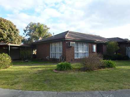 2 Skipton Court, Mill Park 3082, VIC House Photo