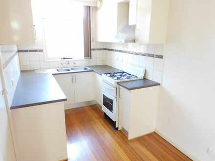 1/10 Kent Road, Pascoe Vale 3044, VIC Unit Photo