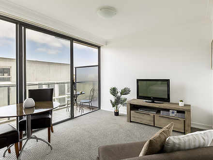 313/48 Alfred Street, Milsons Point 2061, NSW Apartment Photo