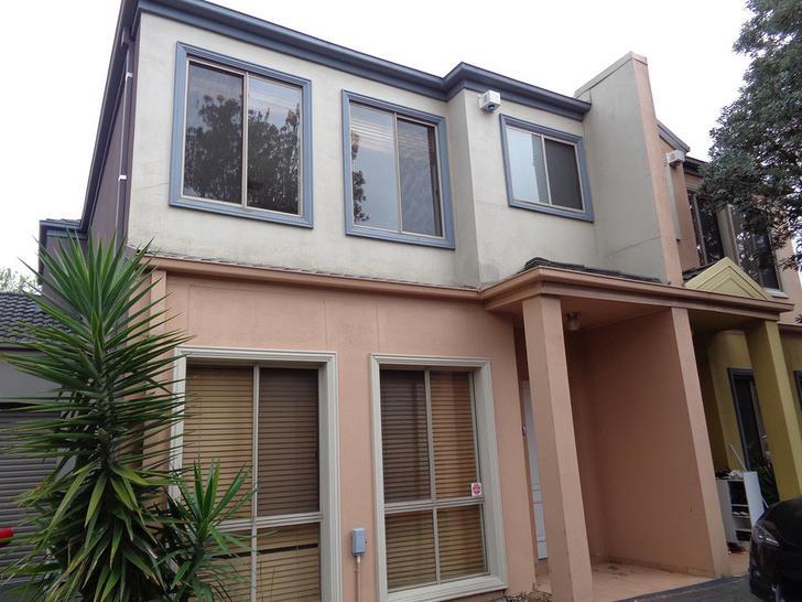 5/32 Stud Road, Dandenong 3175, VIC House Photo