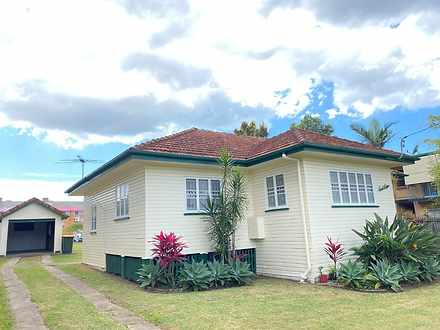401 Zillmere Road, Zillmere 4034, QLD House Photo