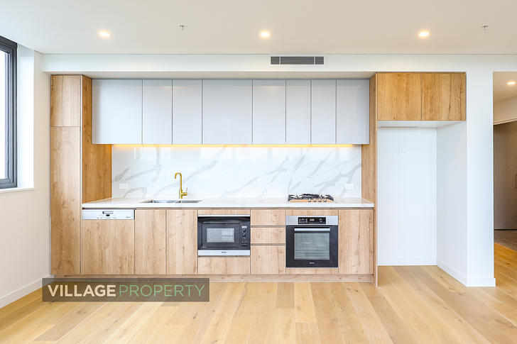 A601/2 Oliver Road, Chatswood 2067, NSW Apartment Photo