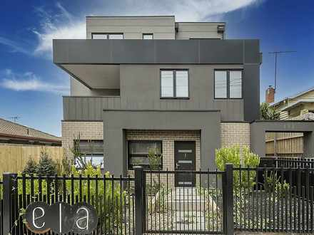 3/481 Albion Street, Brunswick West 3055, VIC Townhouse Photo