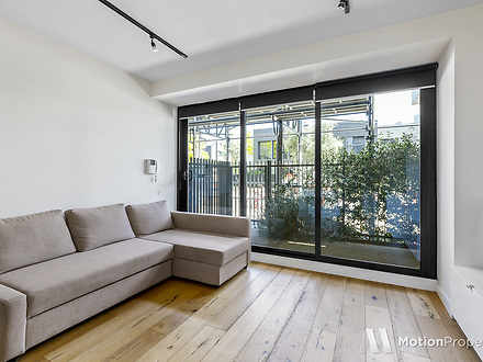 G04/99 Palmerston Crescent, South Melbourne 3205, VIC Apartment Photo
