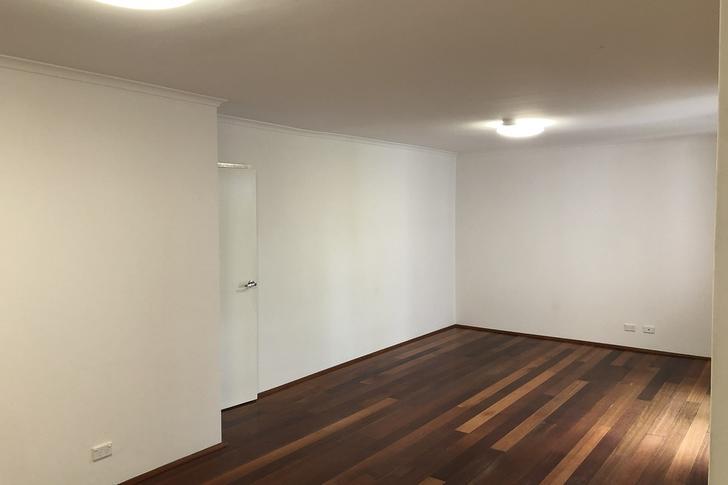 9/88-96 Helen Street, Lane Cove 2066, NSW Apartment Photo