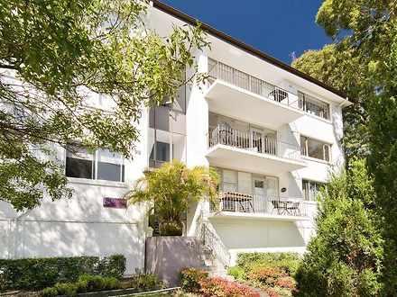 13/65 Holtermann Street, Crows Nest 2065, NSW Apartment Photo