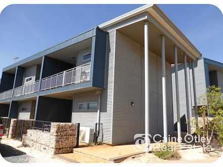 1/30 Paton Road, South Hedland 6722, WA Apartment Photo