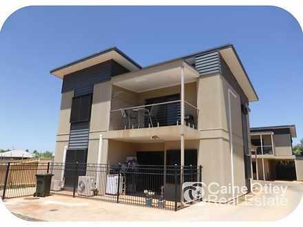 2/30 Lapwing Way, South Hedland 6722, WA Apartment Photo