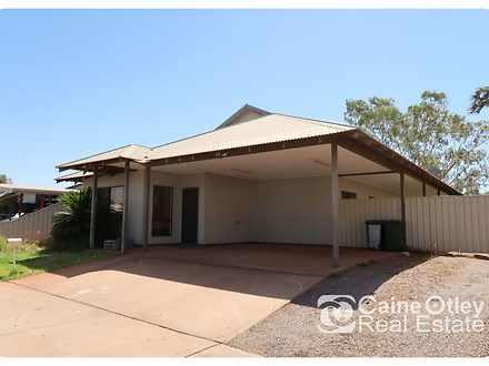 7 Eucalypt Way, South Hedland 6722, WA House Photo