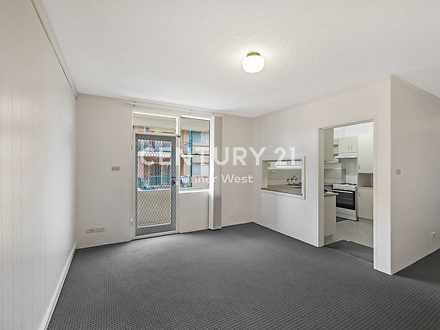 9/30 Victoria Avenue, Concord West 2138, NSW Apartment Photo
