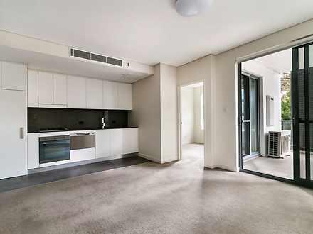 24/15-21 Mindarie Street, Lane Cove North 2066, NSW Apartment Photo
