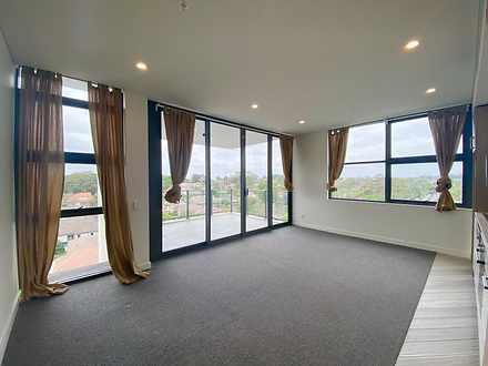 704/7 Rutledge Street, Eastwood 2122, NSW Apartment Photo