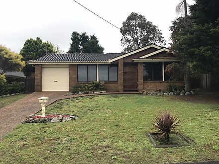 12 Peta Close, Bateau Bay 2261, NSW House Photo