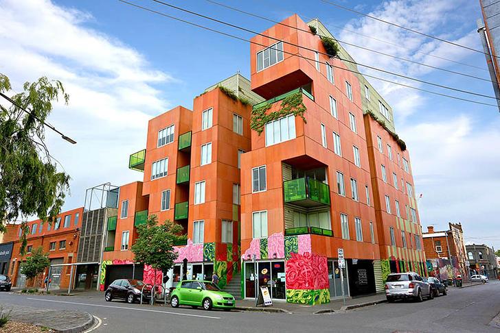 104/69 Victoria Street, Fitzroy 3065, VIC Apartment Photo