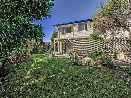22/184 Radford Road, Manly West 4179, QLD Townhouse Photo