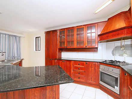 99 Croydon Street, Lakemba 2195, NSW House Photo
