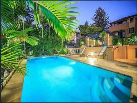 7/40-44 Ventura Road, Mermaid Beach 4218, QLD Apartment Photo
