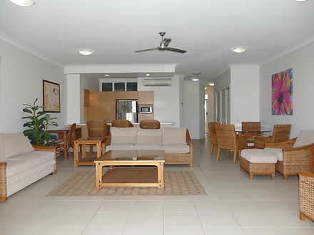 8/20-24 Poinciana Boulevard, Cardwell 4849, QLD Apartment Photo