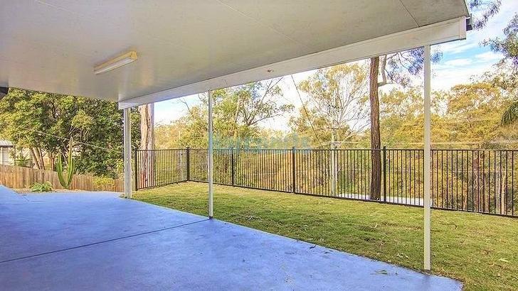 11 Tallagandra Road, Beenleigh 4207, QLD House Photo