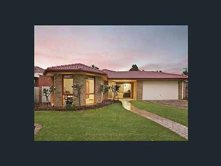 76 Kearney Drive, Aspendale Gardens 3195, VIC House Photo