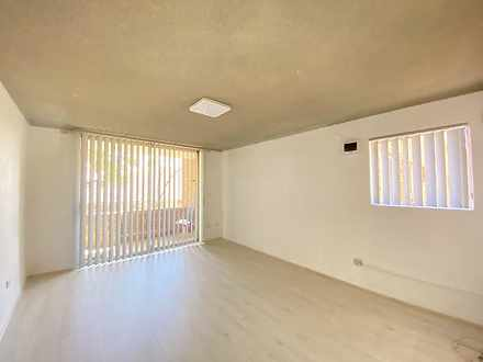 10/165 Derby Street, Penrith 2750, NSW Apartment Photo