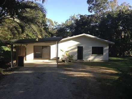 47 Stevens Road, Julatten 4871, QLD House Photo