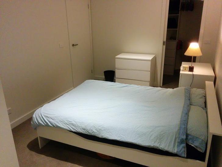 13 Wellington Street, St Kilda 3182, VIC Apartment Photo