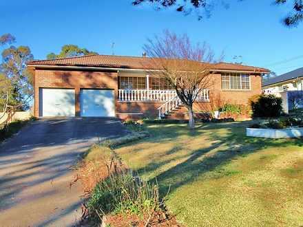 25 Second Avenue, Katoomba 2780, NSW House Photo