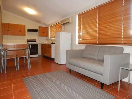 7/46 Scarborough Beach Road, Scarborough 6019, WA Apartment Photo