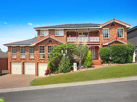 20 Canaan Avenue, Figtree 2525, NSW House Photo