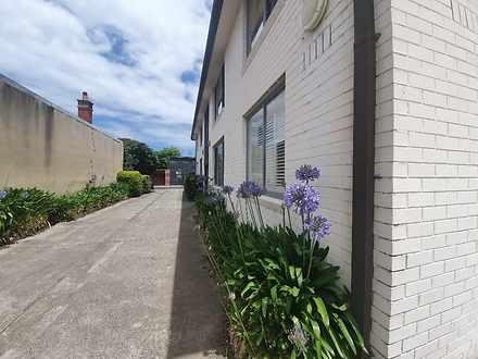 4/117 Victoria Street, Brunswick 3056, VIC Apartment Photo