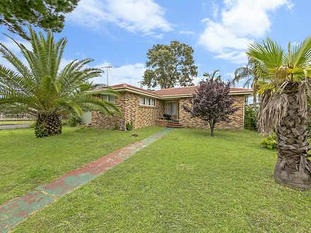61 Willan Drive, Cartwright 2168, NSW House Photo
