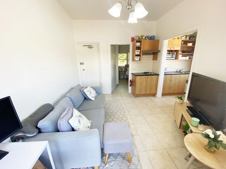 4/45 Elamang Avenue, Kirribilli 2061, NSW Apartment Photo