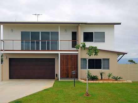 131 Goicoechea Drive, Bushland Beach 4818, QLD House Photo