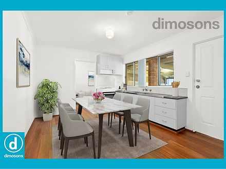 13A Malcolm Avenue, Cringila 2502, NSW Unit Photo