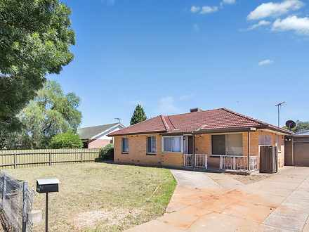 19 St Leonard Crescent, Elizabeth Downs 5113, SA House Photo