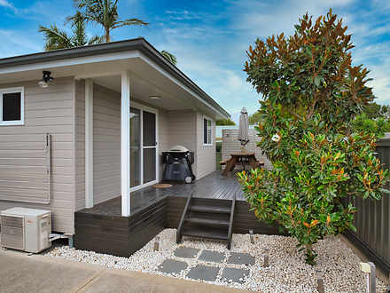 31A Darley Road, Umina Beach 2257, NSW House Photo