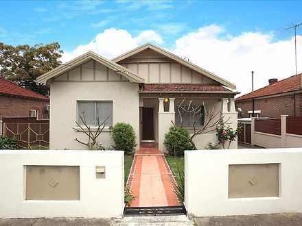 84 George Street, North Strathfield 2137, NSW House Photo