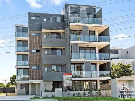 93 Nuwarra Road, Moorebank 2170, NSW Apartment Photo