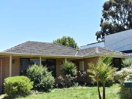 75 O'connor Road, Knoxfield 3180, VIC House Photo