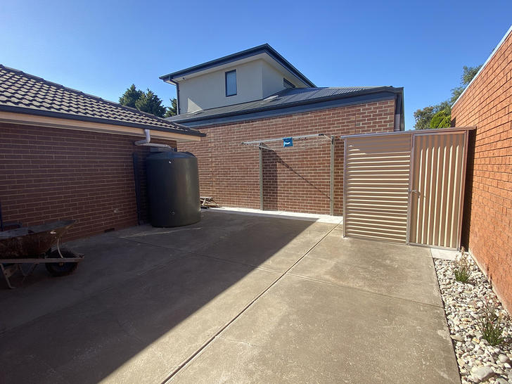 1/30 Mcdonalds Road, Epping 3076, VIC House Photo
