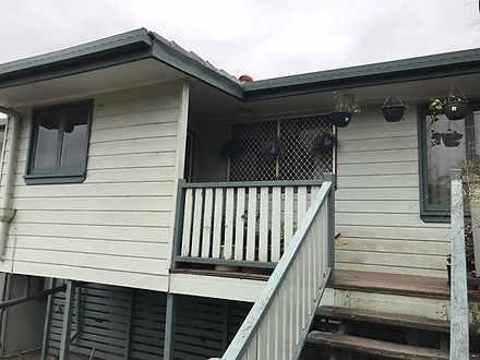 130 Glamorgan Vale Road, Lowood 4311, QLD House Photo