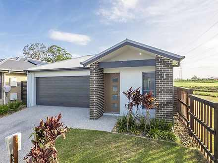 40 Monroe Crescent, Strathpine 4500, QLD House Photo