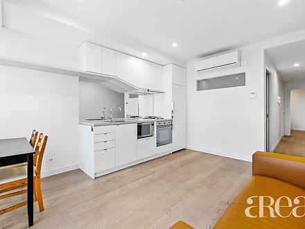 903/327 La Trobe Street, Melbourne 3000, VIC House Photo