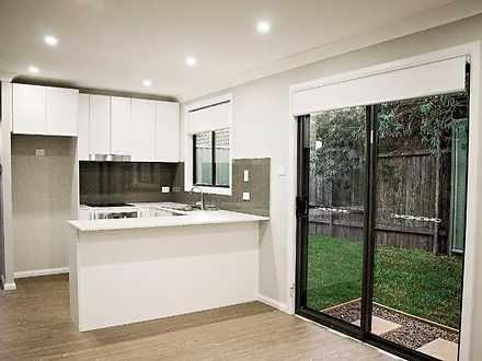 39A Patterson Road, Lalor Park 2147, NSW House Photo