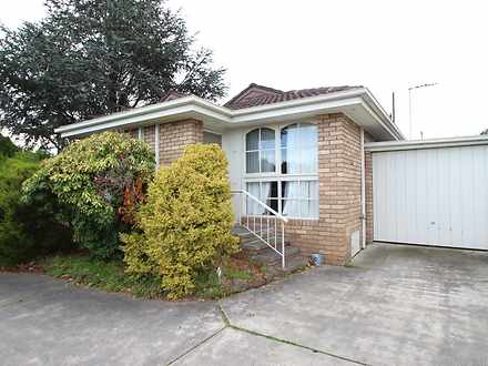 1/21 Harrison Street, Ringwood 3134, VIC Unit Photo