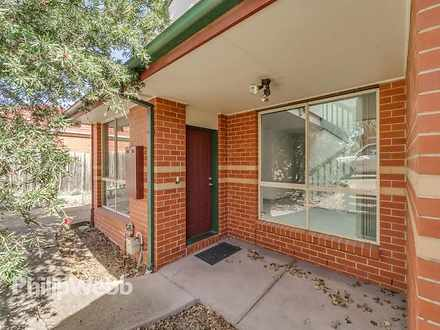 2/225 Blackburn Road, Doncaster East 3109, VIC Townhouse Photo