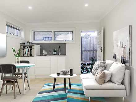 1B Innes Road, Manly Vale 2093, NSW Apartment Photo
