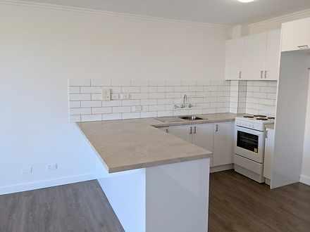 520/136 Curlewis Street, Bondi 2026, NSW Studio Photo