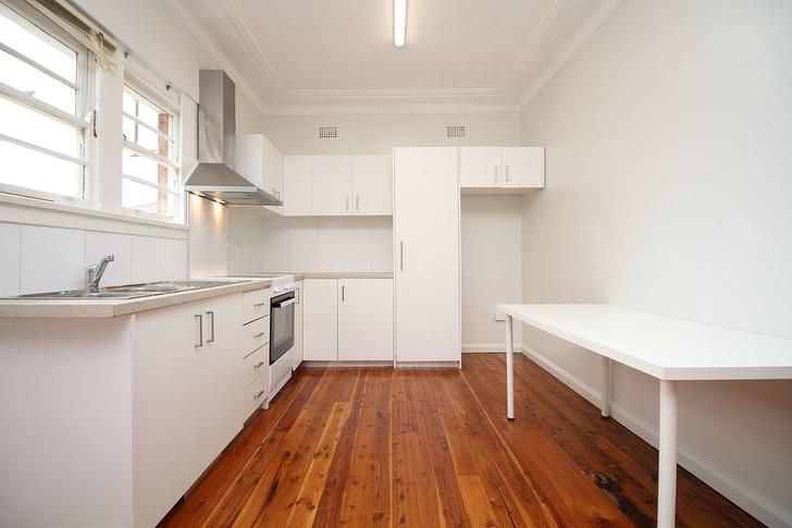 56 Brickfield Street, North Parramatta 2151, NSW House Photo